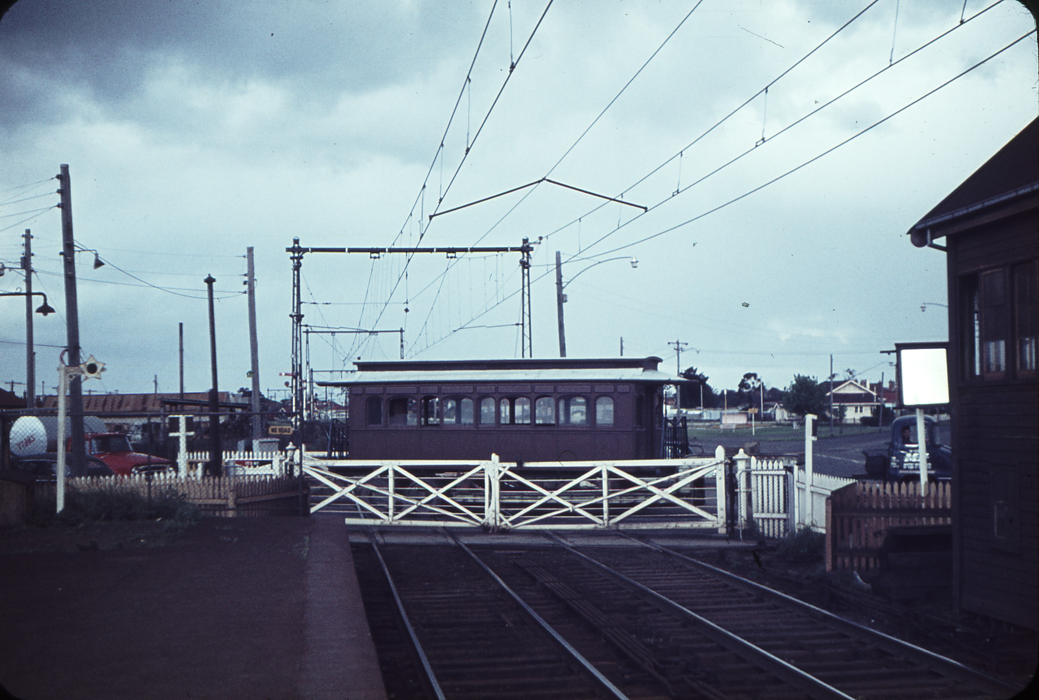 The Dock Newport Beach Yelp